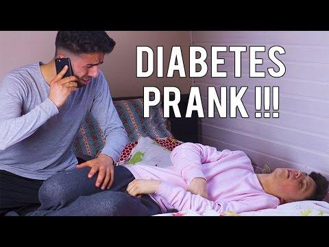 Diabet zaharat tip 1 la copii și adolescenți carte pentru părinți