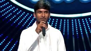 Best Marathi singer of India - BEST