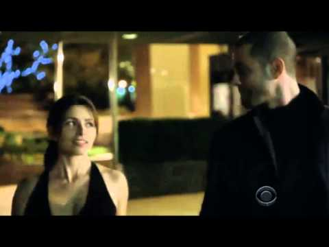Person of Interest 4.07 (Preview)