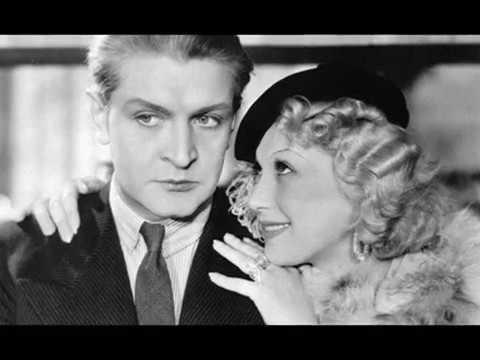 Serce to najpiękniejsze słowo świata-Chór Eryana-1934!
