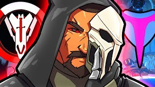 The Complete History and Lore of Reaper