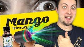 TELEZAKUPY MANGO 3