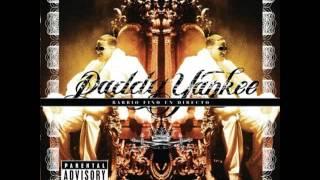 Daddy Yankee - El Empuje (Live in Guayaquil, Ecuador)