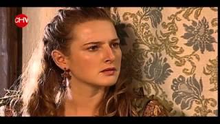 La Doña - Capítulo 22 - CHV