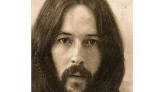 Eric Clapton Gypsy (please be with me) 1974