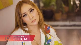 Download lagu Cintya Saskara Ulek Cinta Mp3