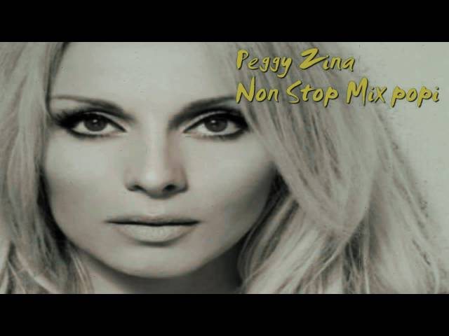Peggy-zina-palies-epityxies-nonstop-songs-greek