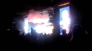 Live and Let Die - Engenhão 23.05.11