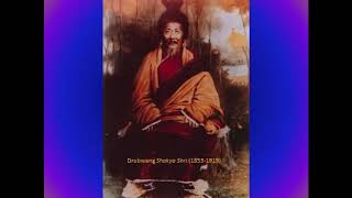 The Vital Essence Dzogchen Instructions