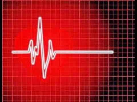 Ipertensione e disidratazione