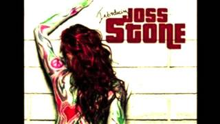 Joss Stone - What Were We Thinking (Screwed & Chopped)