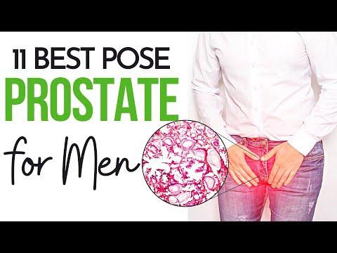 Microcalcificazioni nella prostata