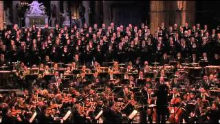 The Grande Messe des morts, Op. 5 (or Requiem) Claudio Abbado in memorian