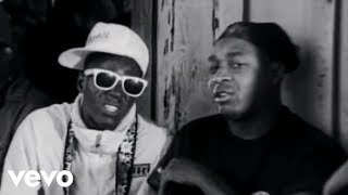 Public Enemy - Can't Truss It