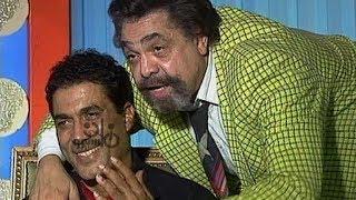 تحميل اغاني سمير الأسكندراني وأحمد زكي في أغنية يا صلاة الزين MP3