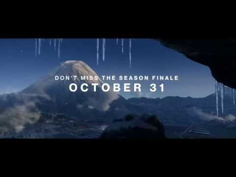 Hitman - Season Finale Teaser thumbnail