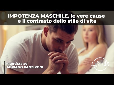 Come un agente patogeno cavallo colpisce le donne video di YouTube