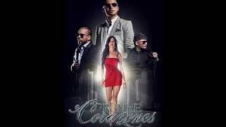 Santana Ft Farruko  Divino -- La Rompe Corazones DESCARGAR AQUI!!!!!