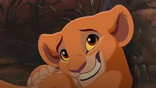 Der König der Löwen 2-Wir Sind Eins (Offizielles Musikvideo)