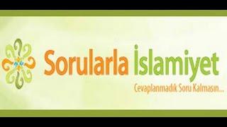 porno film izlemenin islamdaki hükmüsorularla islamiyet