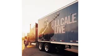 J.J. Cale   After Midnight