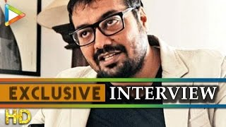 Ugly Is My Most Accomplished Film Anurag Kashyap