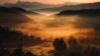 Ravel - Daphnis et Chloé, Suite n°2 (Seiji Ozawa)