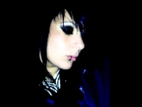 My Immortal - Evanescence cover by Danielle-Laura Ward