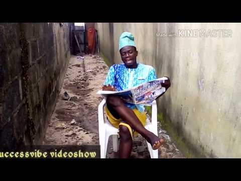 Successvibe on Lagos State issues (sacking of Lagos State governor)