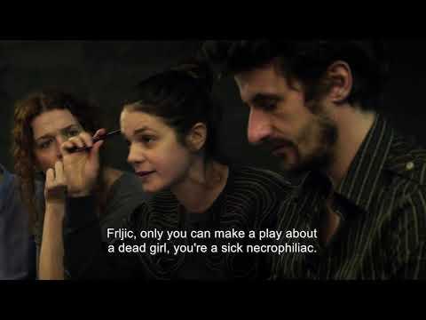 """U Nišu projekcija filma """"Srbenka"""" i razgovori o identitetima koji bude nemir"""