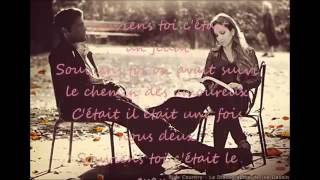 Hélène Ségara En Duo Avec Joe Dassin ♥ Il était Une Fois Nous Deux ♥ Low