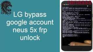 nexus 6 7-1-1 - मुफ्त ऑनलाइन वीडियो