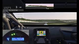 sim hub mobile display how to set up - Kênh video giải trí dành cho