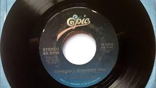 Carolina (I Remember You) , Charlie Daniels  Band , 1980