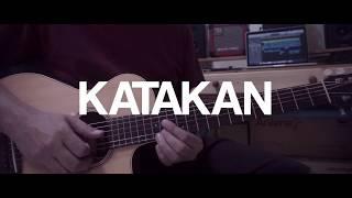Jaz   Katakan (Cover By Riefdhan) With Lyric  Lirik