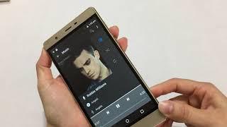 Качественный смартфон WCDMA от компании Интернет-магазин-Алигал-(Любой товар по доступной цене) - видео