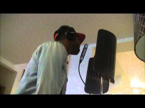 BLAKE- I HAVE A DREAM (FREEVERSE) BEAT BY ARTAFACTSMUSIC (original track)