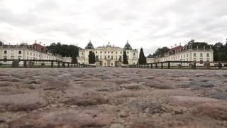 VIDEO FOTO ROBERT trailer, teledysk 2016, reklama BIAŁYSTOK, PODLASKIE, kamerzysta na wesele, ślub