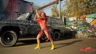 Vive La Vida - Chino & Nacho feat. Sixto Rein | ZUMBA FITNESS