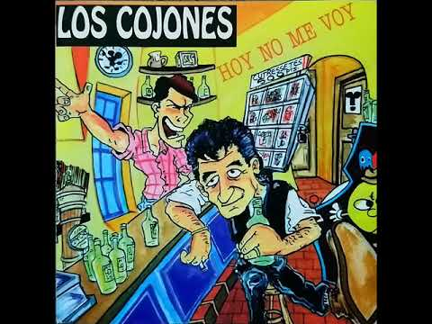 El Bombardero (canción homenaje a Julen Guerrero)