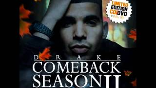 Drake - Come Real