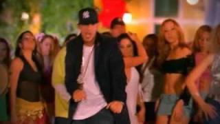 Lo Que Paso Paso - Salud Y Vida - Daddy Yankee [HQ]