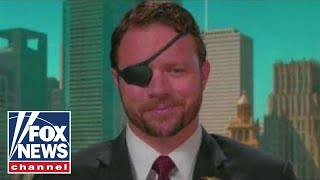 Former Navy SEAL wins Texas GOP runoff race - Video Youtube