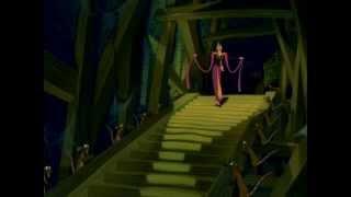 Bartok The Magnificent - The Real Ludmilla (Hebrew)