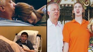 Что мог построить отец для дочери за $51 млн.? Казахстанец Нияз Сундиталиев пожертвовал 5,5 млн