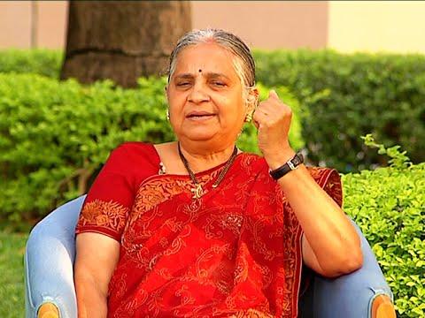 Sudha-Narayana-Murthy-12-03-2016