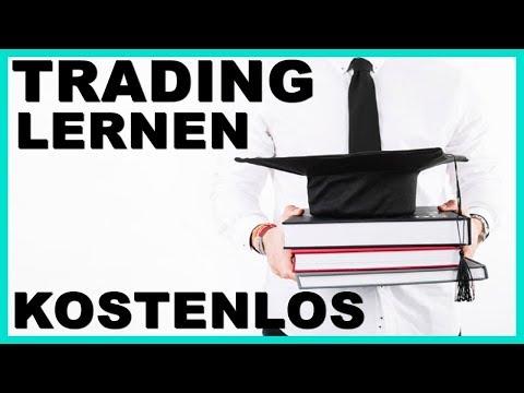 E trading gebuhren