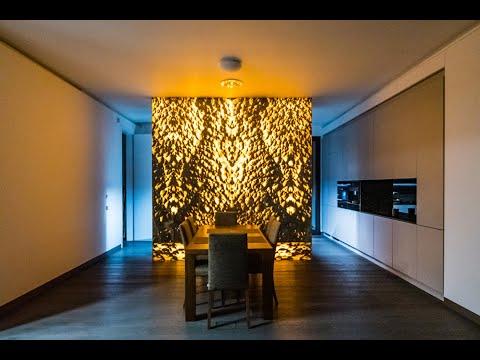 Video z << Prodej bytu 4+1, 192 m2, Praha >>
