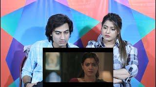 Pak Reaction To | Devi | Kajol | Royal Stag Barrel Select Large Short Films