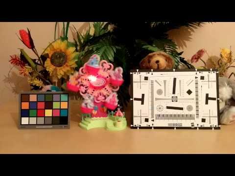 Google-Nexus-5-Indoor-Sample-Video